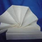 Interfold-Handtücher extra weich, 22 x 32 cm